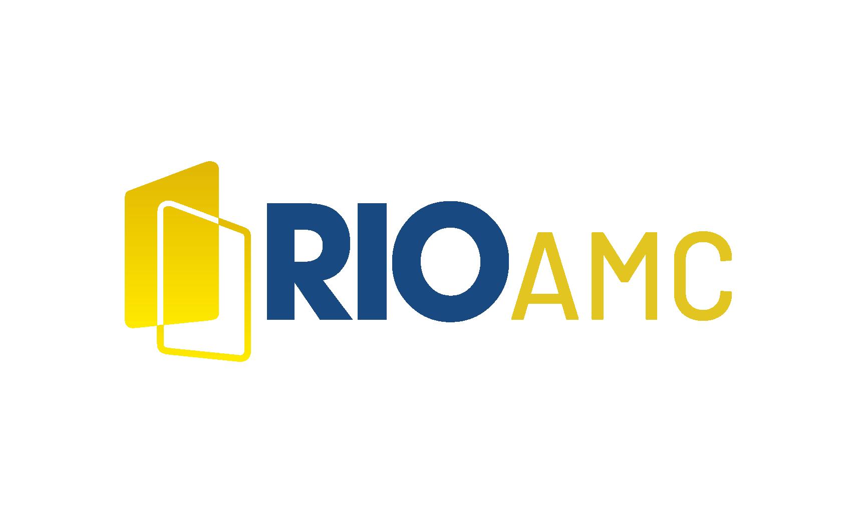 PGT RIO AMC