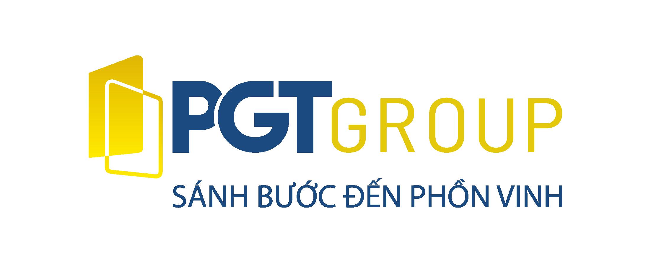 PGT INVEST