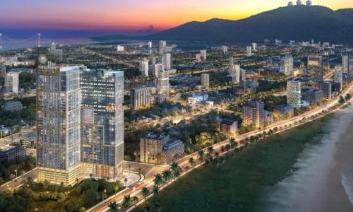 Khởi điểm cho nhà đầu tư Bất Động Sản Đà Nẵng năm 2021