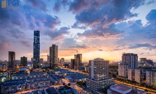 5 kinh nghiệm đầu tư bất động sản siêu hay không nên bỏ lỡ