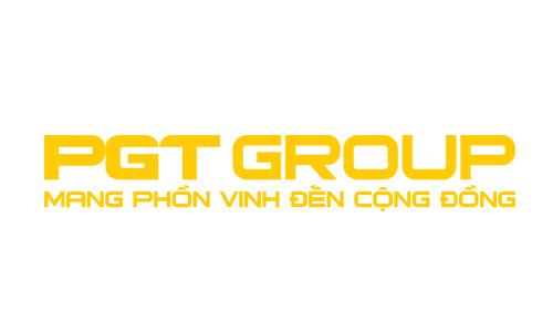 KDC Phùng Hưng