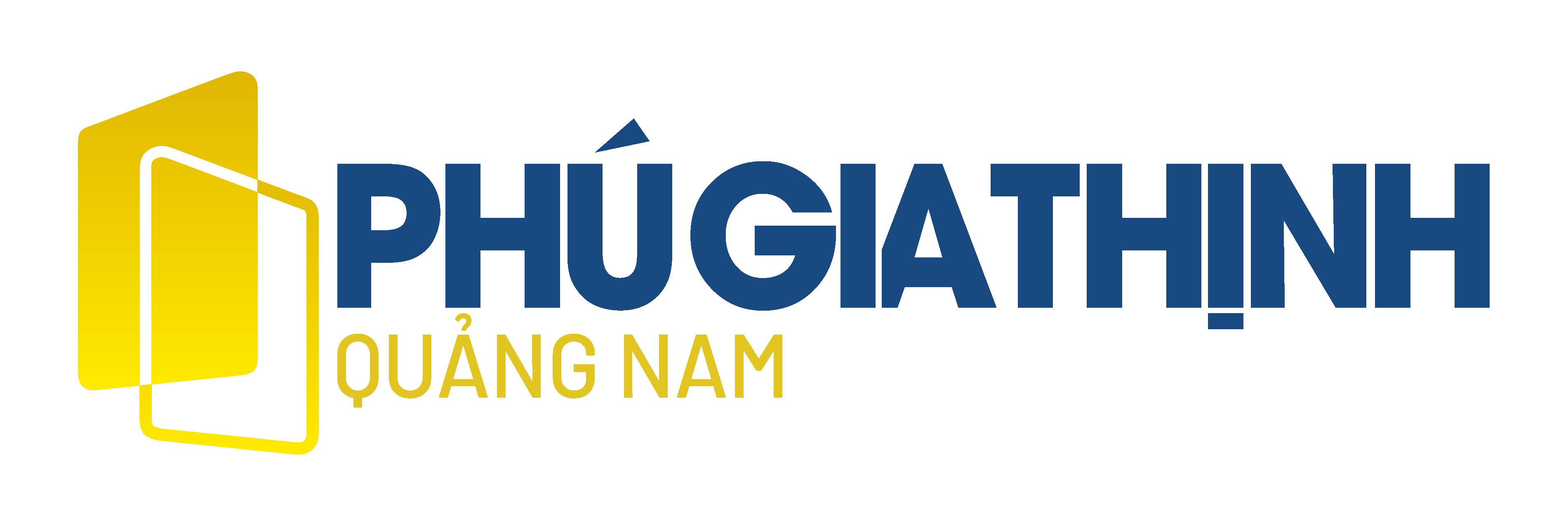 PGT QUANGNAM