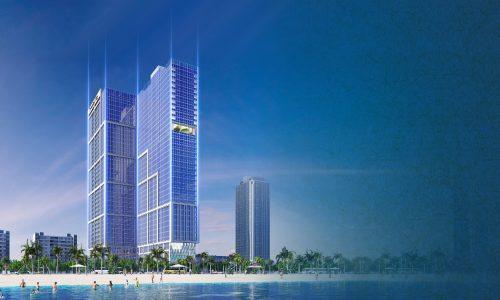 PGT Group khám phá hướng đi mới trong thị trường bất động sản